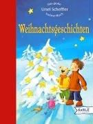 Cover of: Mein großes Weihnachtsbuch.