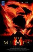 Cover of: Die Mumie