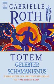 Cover of: Totem. Gelebter Schamanismus.