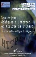 Cover of: L'Expertise En Questions