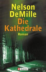 Cover of: Die Kathedrale