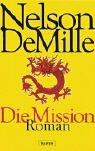 Cover of: Die Mission