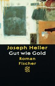 Cover of: Gut wie Gold
