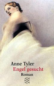 Cover of: Engel gesucht