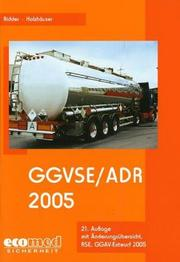 Cover of: Adr 2003