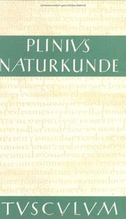 Cover of: Naturkunde, Bd.2, Kosmologie
