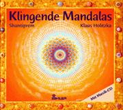 Cover of: Klingende Mandalas. CD.