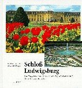 Cover of: Schloß Ludwigsburg.