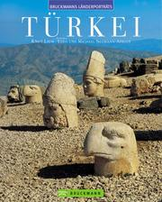 Cover of: Türkei.