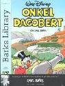 Cover of: Barks Library Special, Onkel Dagobert (Bd. 17)