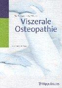 Cover of: Viszerale Osteopathie.