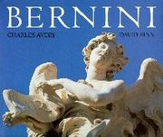 Cover of: Bernini.