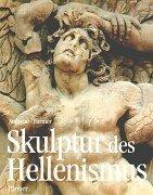 Cover of: Skulptur des Hellenismus.