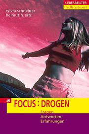 Cover of: Focus