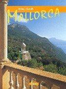 Cover of: Reise durch Mallorca.