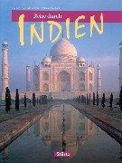 Cover of: Reise durch Indien.