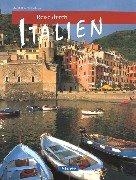 Cover of: Reise durch Italien.
