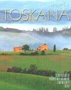 Cover of: Toskana.