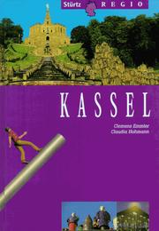 Cover of: Kassel.