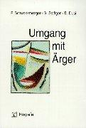 Cover of: Umgang mit Ärger.