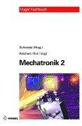 Cover of: Mechatronik 2.