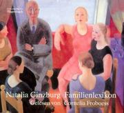 Cover of: Familienlexikon. 2 CDs.