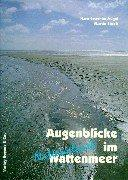 Cover of: Augenblicke im Nationalpark Wattenmeer.