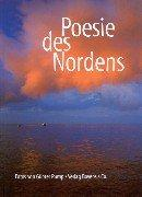 Cover of: Poesie des Nordens.