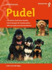 Cover of: Pudel.