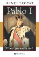 Cover of: Pablo I
