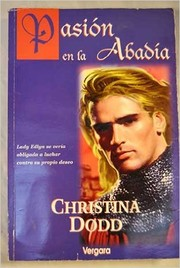 Cover of: Pasion, En La Abadia