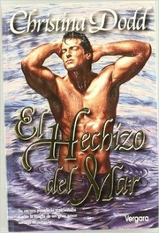 Cover of: El Hechizo del Mar