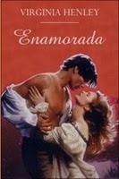 Cover of: Enamorada, La