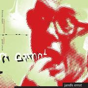 Cover of: Jandls Ernst. CD