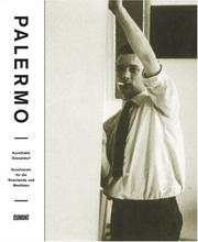 Cover of: Palermo