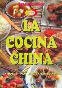 Cover of: La Cocina China