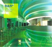 Cover of: Bars & Restaurants