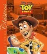 Cover of: Toy Story 2 - Cuentos Clasicos