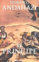 Cover of: El príncipe