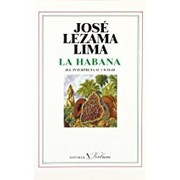 Cover of: La Habana