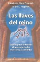 Cover of: Las Llaves del Reino