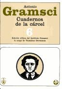 Cover of: Cuadernos de la carcel/ Prison Notebooks