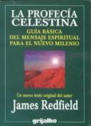 Cover of: Profecia Celestina