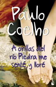 Cover of: A Orillas Del Rio Piedra Me Sente Y Llore/on the Edge of Rio Piedra I Sat and Wept