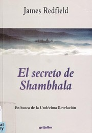 Cover of: El Secreto de Shambhala