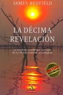 Cover of: La decima revelacion/ The Tenth Insight