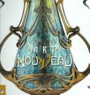 Cover of: Art Nouveau (Coleccion Uso Y Estilo)