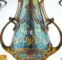 Cover of: Art Nouveau (Uso Y Estilo)