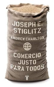 Cover of: Comercio justo para todos/ Fair Trade for All