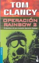 Cover of: Operacion Rainbow 2
